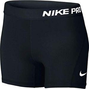 "The Nike Pro Cool 3"" Women's Shorts"